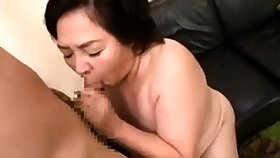 AzHotPorn com BBW Asian Full-grown Obese Ladies